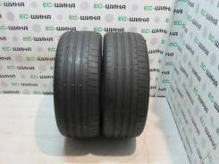 Continental ContiSportContact 6, 245/45 R19