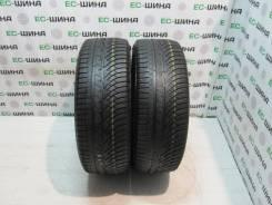 Michelin Pilot Alpin, 235/45 R19