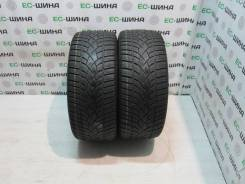 Dunlop SP Winter Sport 3D, 235/35 R19