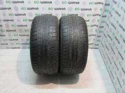 Pirelli Winter Sottozero, 275/40 R20
