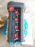 Новый двигатель G4FA 1.4 107лс Rio, Ceed, Solaris, I30