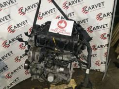 MR20DE двигатель Nissan Qashqai, X-Trail 2.0 141лc