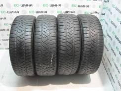 Pirelli Scorpion Winter, 255/60 R18
