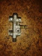 Распределитель тормозной 2140/2141 (паровозик) устр. сигнальное 2141