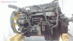 Двигатель Renault Magnum DXI 2006 , 12 л, дизель, турбо, dxi 12 480