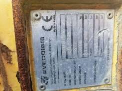 Гидромолот на экскаватор 25-30 тонн