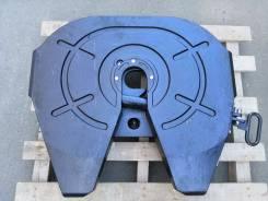 Седельно-сцепное устройство Седло типа Jost 38С (190мм/36000кг/260Kn)