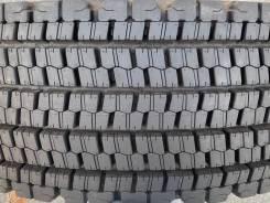 Bridgestone W900, 275/70 R22.5 148/145J