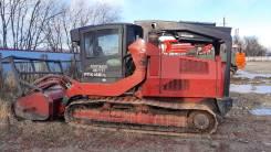 Fecon FTX 148L, 2010