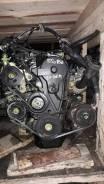 Двигатель Daihatsu Terios KID J131 EF DEM 6860670* 115U166 Daihatsu Terios KID