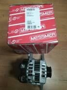 Продам Генератор Messmer ERA 210022А