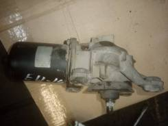 Мотор дворников Nissan, Avenir, Bluebird