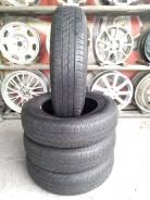 Bridgestone Dueler H/T 684, 175/80R16