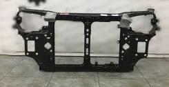 Рамка радиаторов (Телевизор) KIA Cerato/ Forte/ Shuma