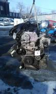 Двигатель Nissan Serena, C24, QR20DE, 074-0054481