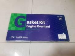 Ремкомплект двигателя Parts-MALL PFCN016U