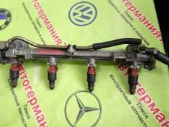 Форсунка топливная Mercedes-Benz 111,104м (A0000788523)