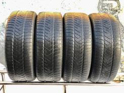 Pirelli Scorpion Winter, 255/60 R18