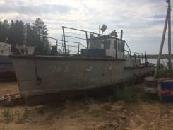 Костромич, проект Т-63М