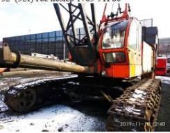 Ульяновец Мкгс-32, 2009