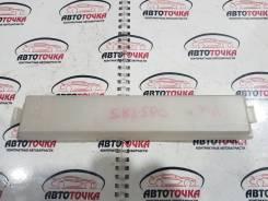 Крышка салонного фильтра Toyota Allion ZRT260