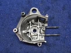 Половинка двигателя (малая) Yamaha Jog 3KJ [MotoJP]