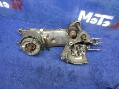 Картер двигателя Yamaha Jog 5BM (A119E) [MotoJP]