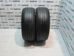 Michelin Primacy HP, HP 225/55 R16