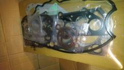 Ремкомплект двигателя 4D56 4D56T MD972215 Mitsubishi Delica / Pajero