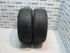 Bridgestone Blizzak LM-005, 235/55 R17