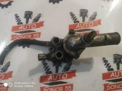 Корпус термостата Toyota 4A,5A,7A 16323-15180