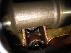 Двигатель C20SED Дэу Леганза, Магнус, Эванда, Нубира 2.0 в хорошем сос