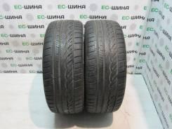 Dunlop SP Sport 01 A/S, 235/50 R18