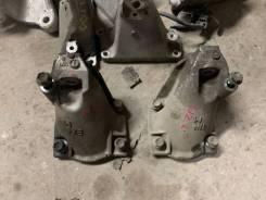 Кронштейн опоры двигателя 1JZ Toyota