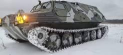 ГТ-Т, 2021