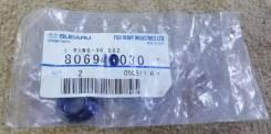 Кольцо уплотнительное масляного щупа Subaru 806910030 Оригинал