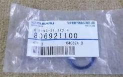 Кольцо уплотнительное Subaru 806921100 Оригинал