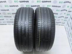 Michelin Primacy 3, 205/50 R17