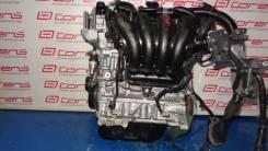 Двигатель Mazda P5-VPS для Axela. Гарантия, кредит.