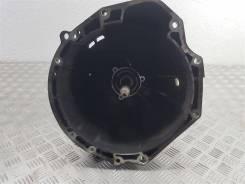 КПП механическая (МКПП) Opel Omega B Год: 1999 [R25R28,90523122]