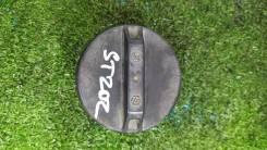 Крышка пробка бензобака Toyota Carina ED ST202