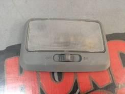 Плафон салона Honda Accord 1997 [34250SM4961ZJ] CF4 F20B