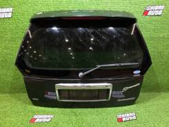 Дверь 5-я Mitsubishi Chariot Grandis