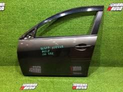 Дверь Mazda Axela, левая передняя