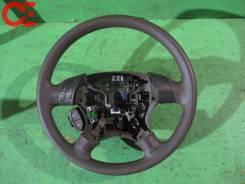 Руль Honda Elysion [W-301264]