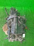 Двигатель Honda FIT, GD1; GD2, L13A; I-DSI F0153 [074W0053582]