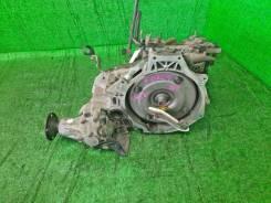 Акпп Mazda MPV, LW5W, GY; 4WD, 2 Poddona F0204 [073W0046989]
