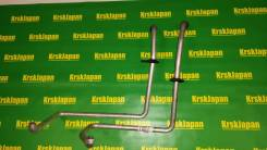 Радиатор отопителя Camry ACV30, ACV35 87107-33091