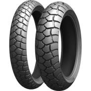 Автошина Michelin Anakee Adventure 120/70 R17 58V TL Front