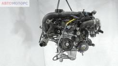 Контрактный двигатель Infiniti Q50 15, 2 л, бензин, m 274.930